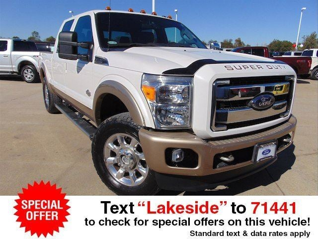 Ford Vehicle Inventory Ferriday Ford Dealer In Ferriday La